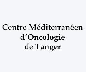 Centre-Méditerranéen-d'Oncologie-–-Tanger