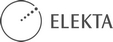 Elekta-Corporate-Logo