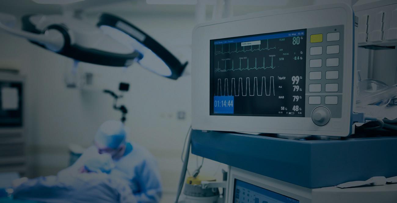 electrocardiographe-1300x666