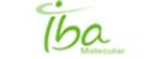 iba-worldwide