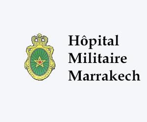 hopital-militaire_marrakech