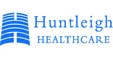 huntleigh-diagnostics