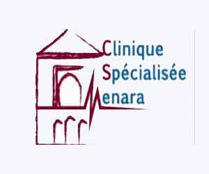 clinique-menara