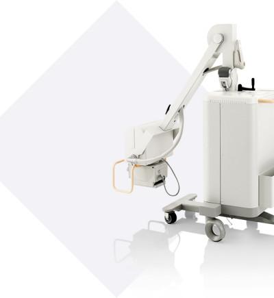 m-x-ray-practix_08545821