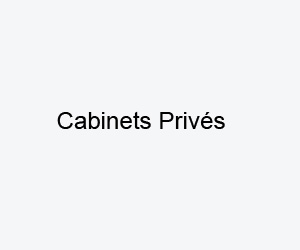 cabinets-prives