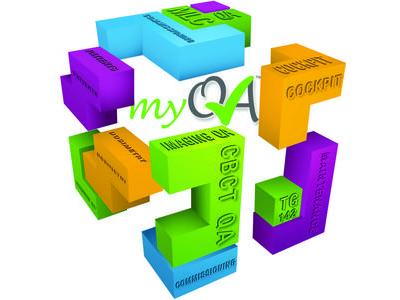 myQAwebpagebanner