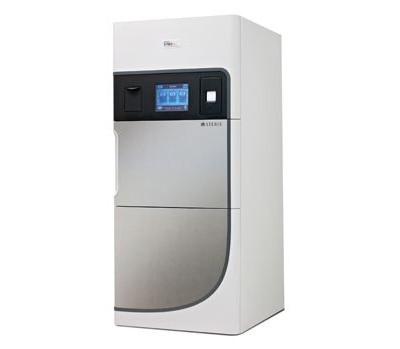 10 - brochure Stérilisation basse température VPRO MAX-