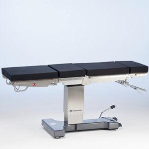 8- Table d'opération -