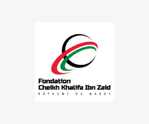 fondation-zaid