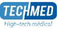 Tech Med