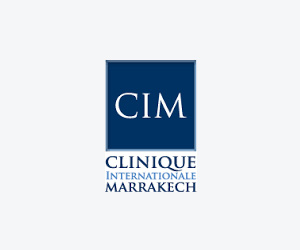 clinique-internationale