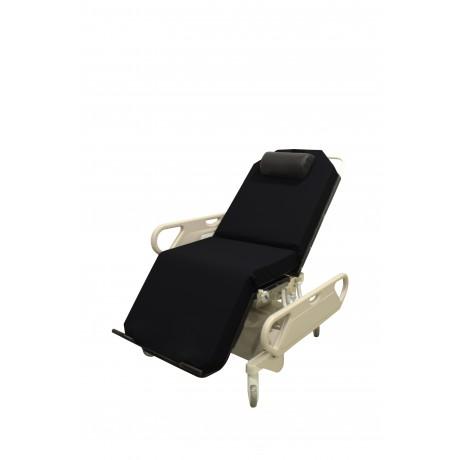 fauteuil-ambulatoire-polyvalent-daysurg-promotal