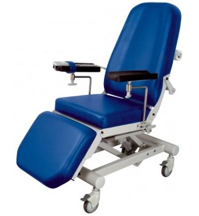 fauteuil-de-dialyse-polycare