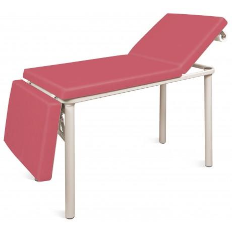 table-d-examen-pediatrique-188