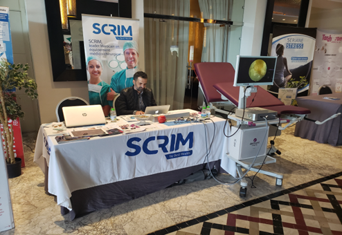 societe-marocaine-endoscopie-et-gynecologie-2019