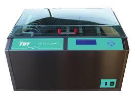 tbt-2
